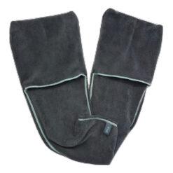 Henry Wag mikrofiiber kuivatusrätik koerale Glove