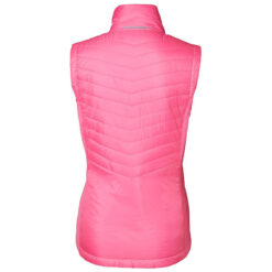 Mountain Horse vest Minoue roosa tagant