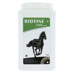 ODM biotiin kapjadele 1kg