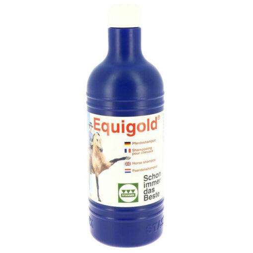 Equigold šampoon