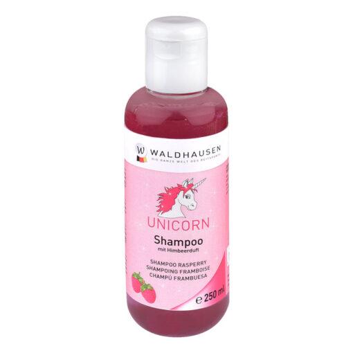 Waldhausen šampoon Unicorn