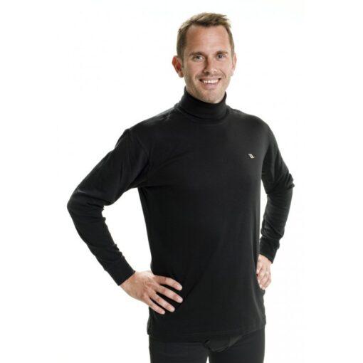 Back On Track füsioteraapiline sviiter meestele