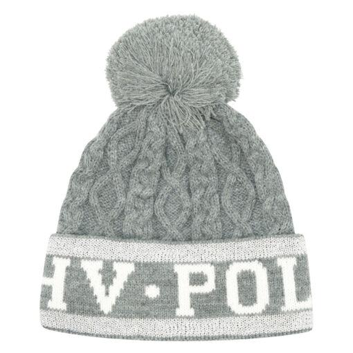 HV Polo müts Knit hall