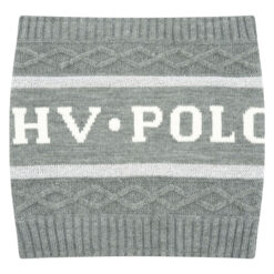 HV Polo torusall Knit hall