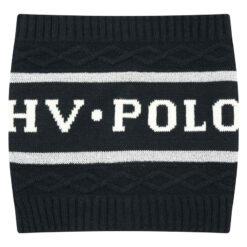 HV Polo torusall Knit must