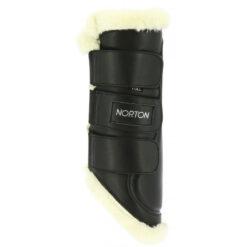 Norton kunstlambanahaga treeningkaitsmed