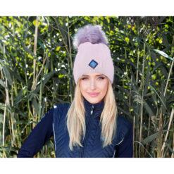 Fair Play müts Lahti ja pusa Shia