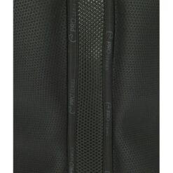 Equitheme Pro Series mäluvahust pehmendus Honeycomb