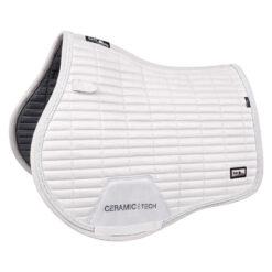 Fair Play füsioteraapilise toimega valtrap Quartz Ceramic VSS valge