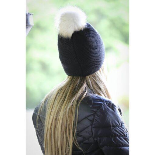 Penelope tutimüts Waki