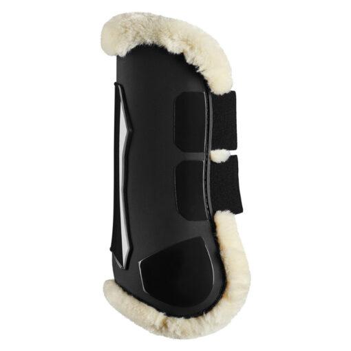 Zandona esijala kaitsmed Action Fur must