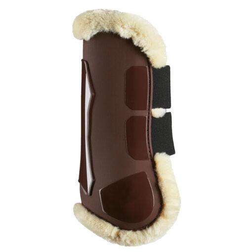 Zandona esijala kaitsmed Action Fur pruun