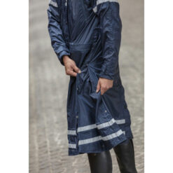 Equithéme vihmamantel Ridercoat kataloog4