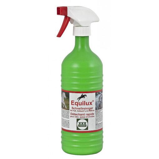 Stassek karvapuhastus Quick Cleaner sprei