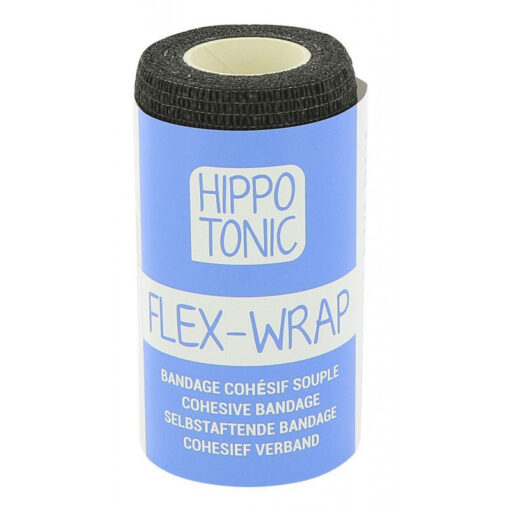 Hippo Tonic isekleepuv side kataloog