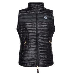 Imperial Riding vest Paris must