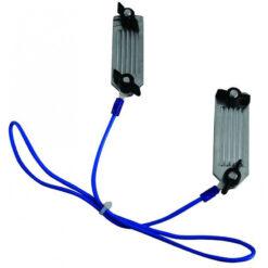 Beaumont elektrikarjuse ühenduskaabel 40 mm