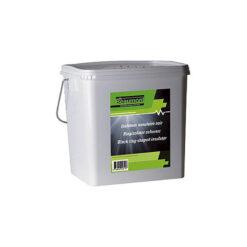 Beaumont isolaatorid 25 - 250 tk