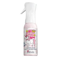 Bense & Eicke lakapalsam Lili's Unique Hairspray