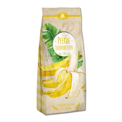 Derby maiused banaani 1 kg