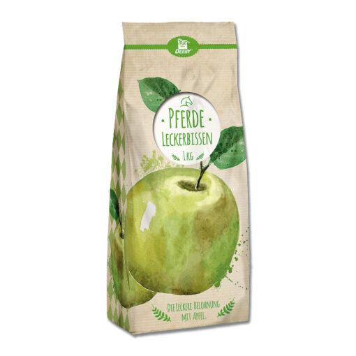 Derby maiused õuna 1 kg