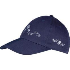 Fair Play nokamüts Lilu
