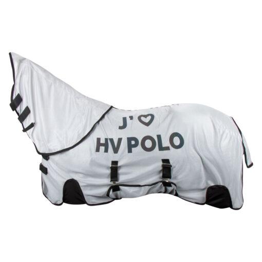 HV Polo eemaldatava kaelaosaga putukatekk Jadore1