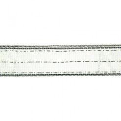 Horizont elektrikarjuse lint Turbomax 40 mm1