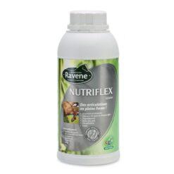 Ravene toidulisand Nutriflex liigestele 500ml