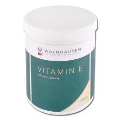 Waldhausen Vitamiin E