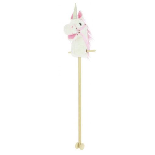 Equikids kepphobune Unicorn 95cm