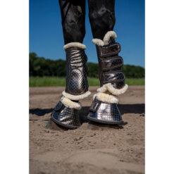HV Polo koolisõidu kaitsmed Wayomi kataloog2