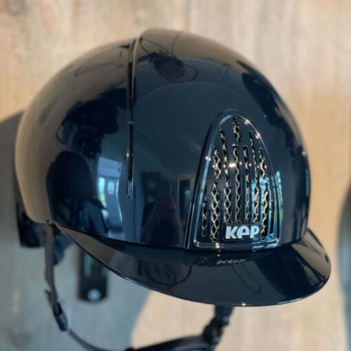KEP Italia kaska Smart Polish tumesinine standard nokk