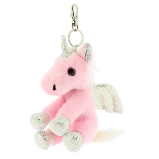 Equi Kids votmehoidja Lincorne Cuddly roosa