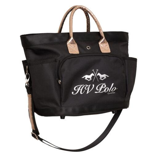 HV Polo hooldusvahendite kott Wayomi Luxury must