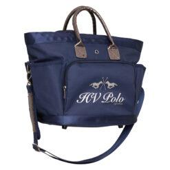 HV Polo hooldusvahendite kott Wayomi Luxury tumesinine