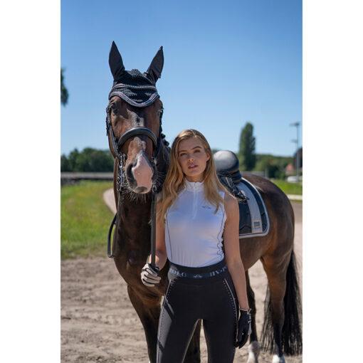 HV Polo ratsaretuusid Sporty