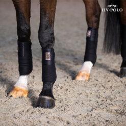 HV Polo fliispinded Wayomi Luxury