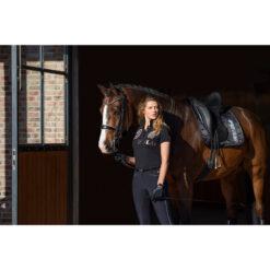 HV Polo polosärk Favouritas Luxury ja valtrap Wayomi Luxury