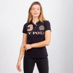 HV Polo polosärk Favouritas Luxury must