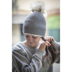 Penelope müts Chicky hall
