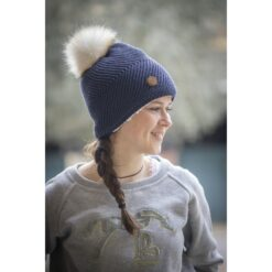 Penelope müts Chicky tumesinine